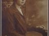 Marretje Bos 1906 - 1945