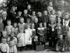 Schoolfoto uit 1914