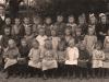 Schoolfoto uit 1923