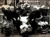 Veertigjarig bruidspaar 1920