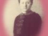 Adriana Lam 1860 - 1907