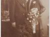 Huwelijksfoto 1928