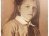 Leentje Zeldenrijk in 1931